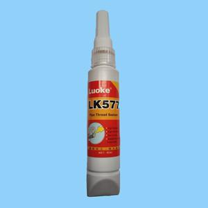 Loctite 577 équivalent Enduit de fil industriel