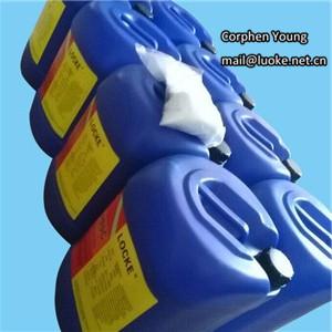 Loctite Resinol 90R équivalent à 2 composants réutilisables Heat Cure Porosité Sealant