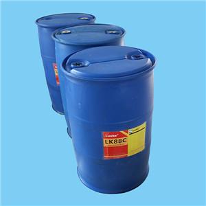 Loctite Resinol 88C équivalent Porosité Sealant Imprégnation sous vide Résine