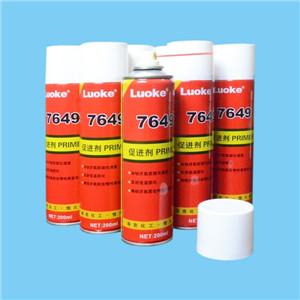 Loctite 7649 equivalent Primer N Activator