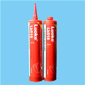 Loctite 518 equivalent Anaerobic Flange Sealant Featured Image