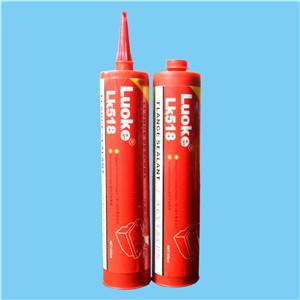 Loctite 518 equivalent Anaerobic Flange Sealant