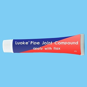 Unipak equivalent Pipe Joint Compound
